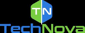 technova-png