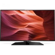 Телевизор Smart LED Philips, 32PFH5300/88, 32″ (80 см), Full HD