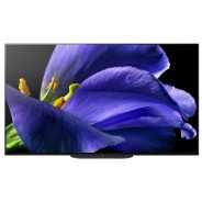 Телевизор Smart Android OLED Sony BRAVIA, 55″ (138,8 см), 55AG9, 4K Ultra HD