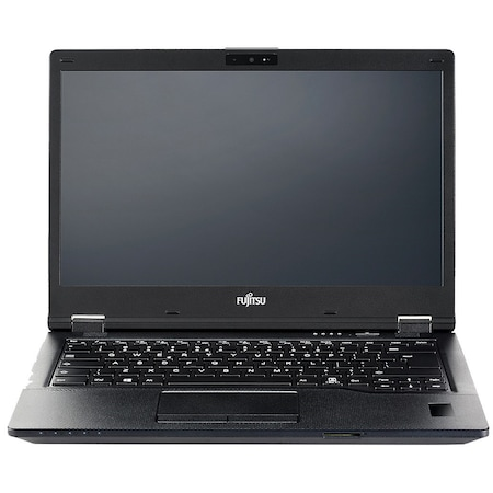 Лаптоп Fujitsu Lifebook E5410 с Intel Core i7-10510U (1.80/4.90 GHz