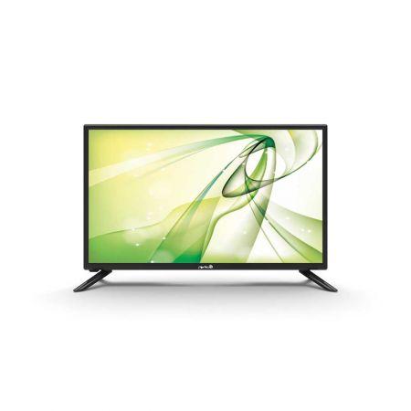 телевизор 29