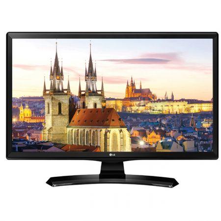 Телевизор LED LG, 29