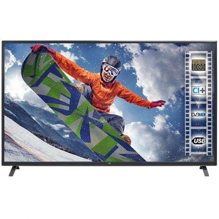 Телевизор LED Nei, 60