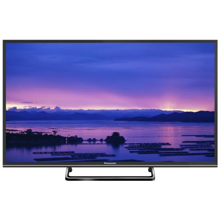 Телевизор LED Smart Panasonic, 32`` (80 cм), TX-32ES500E, HD