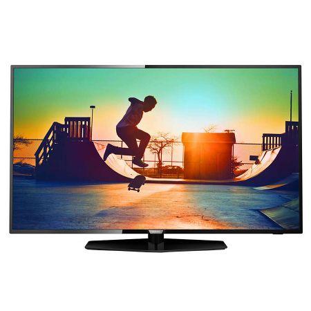 Телевизор LED Smart Philips, 49