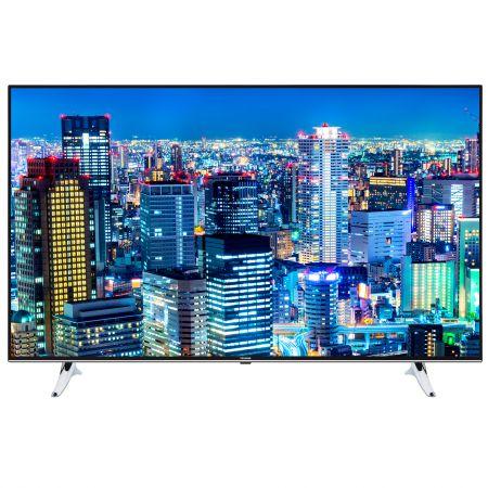 Телевизор LED Smart Toshiba, 65