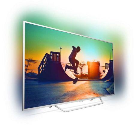 Телевизор Philips 65PUS6412/12, 65