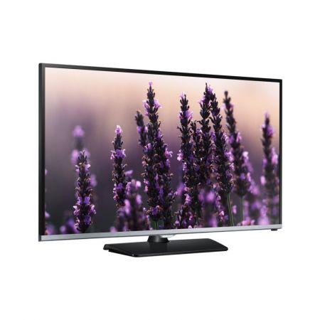 Телевизор Samsung T22E310X / 22